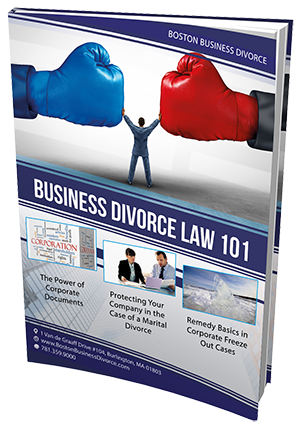 business-divorce-ebook