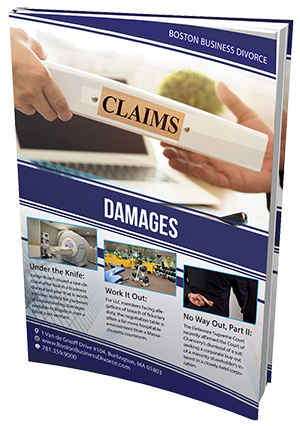 business-damages-ebook